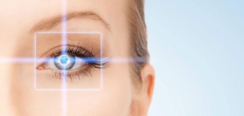 بیماری چشم-1