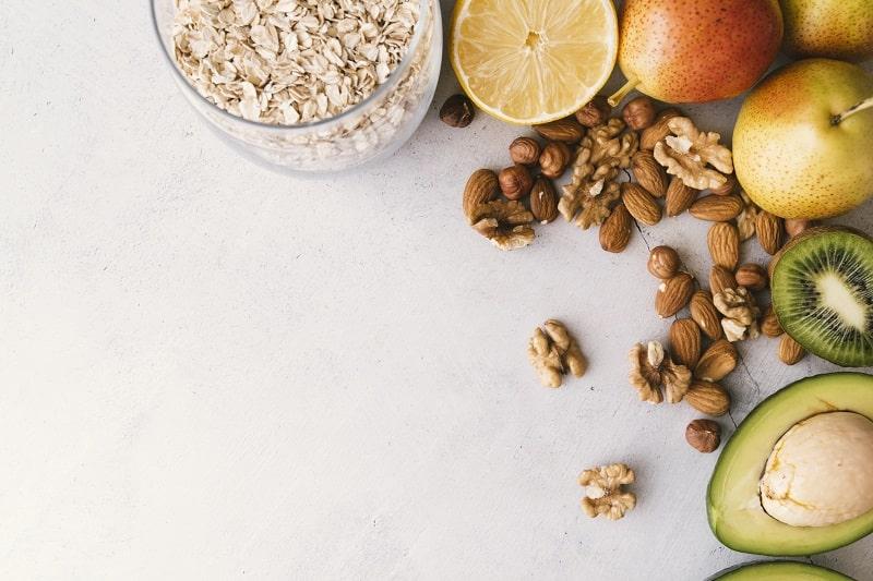 مواد مغذی دارای ویتامین D