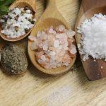 نمک پیش از غذا و ارتباط آن با سرطان