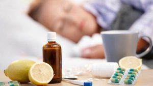 درمان بیماریهای دستگاه تنفسی ریه در طب اسلامی