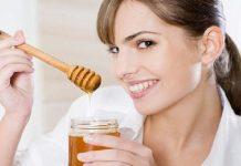 درمان آسیب های بینی، گوش و حنجره با عسل