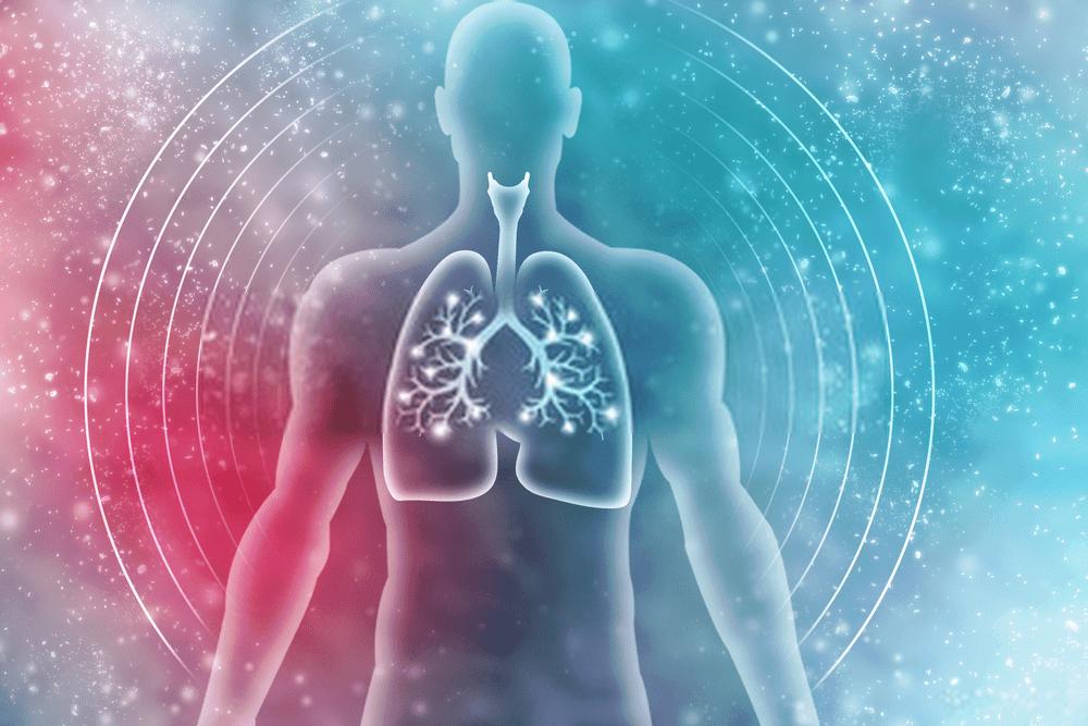 بیماری های دستگاه تنفسی
