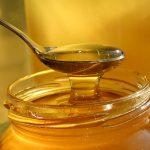 عسل برای تقویت امور جنسی و تناسلی