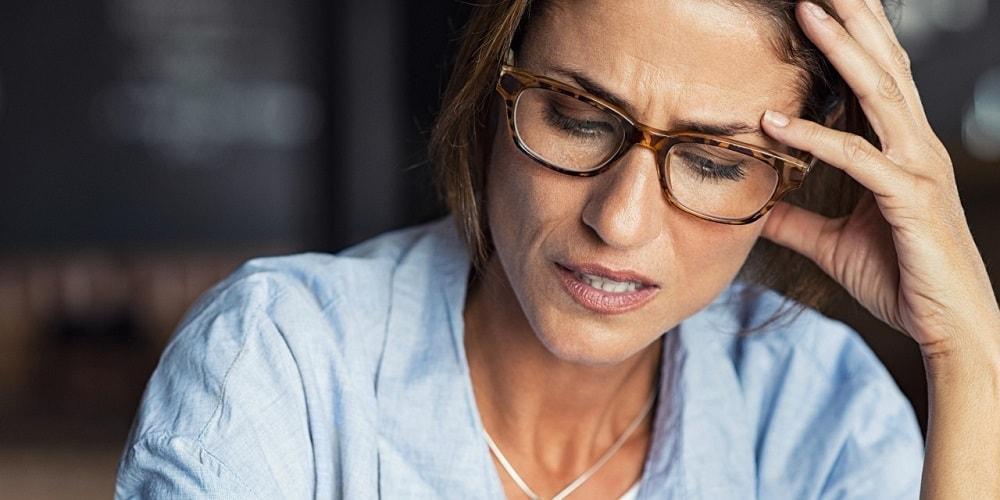 درمان آمنوره با ژل رویال