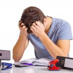 درمان ضعف حافظه با سرکه سیب