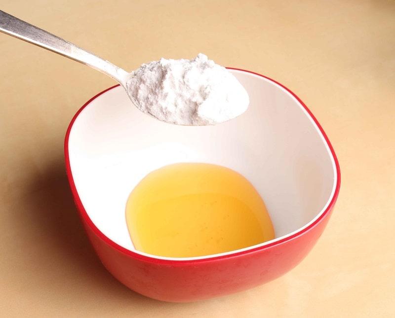اعجاز عسل در درمان زخم های بدن