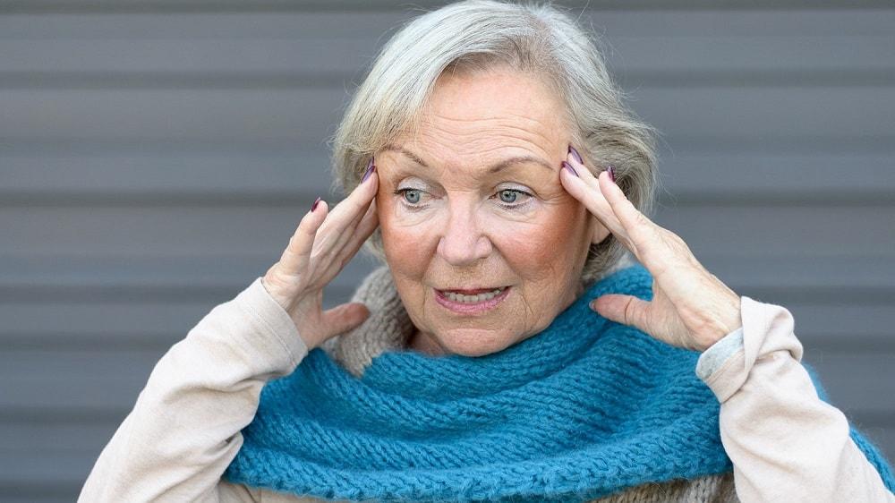 درمان آلزایمر با ژل رویال