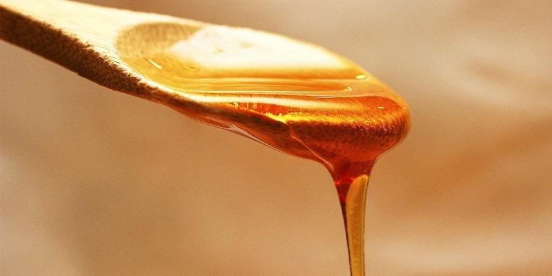 اثربخشی عسل در سیستم عصبی