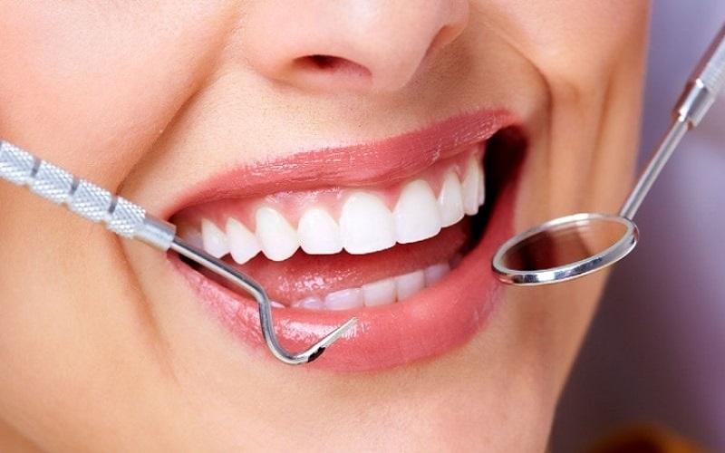 بیماری های دهان و دندان و عسل