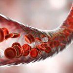 درمان عفونت با ژل رویال
