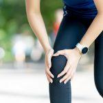 بهبود آسیب های ورزشی با ماساژ