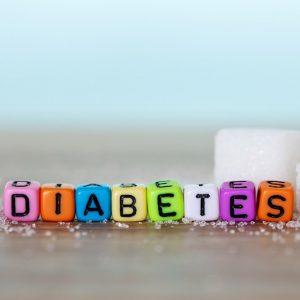 بهبود دیابت با بره موم