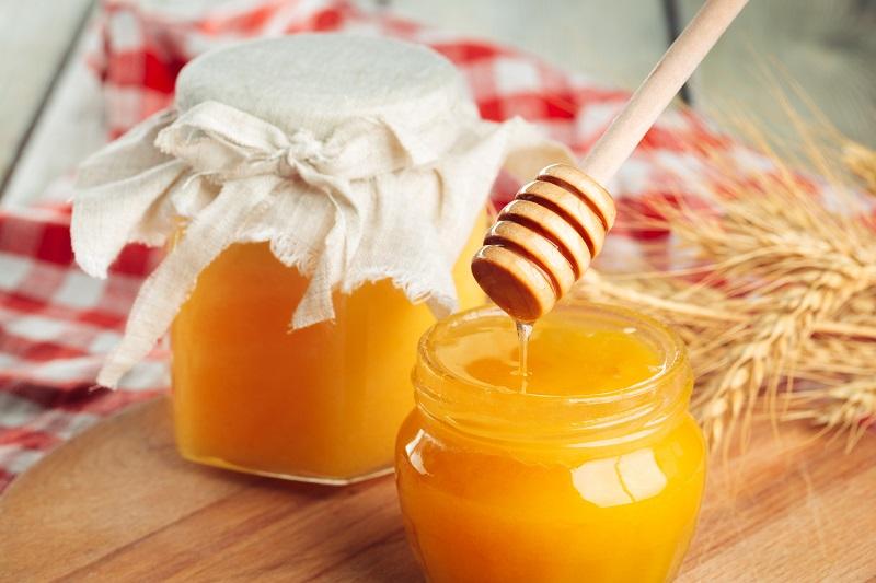 مشکلات خونی و اثربخشی عسل در آن
