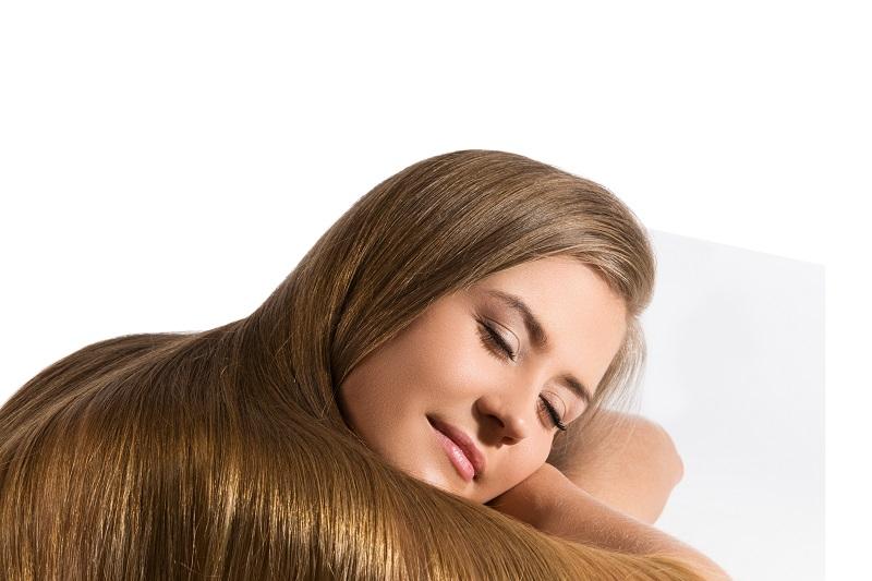 حفظ زیبایی مو با عسل