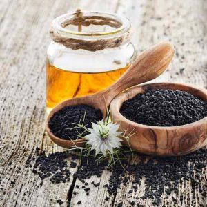 درمان روماتیسم با عسل