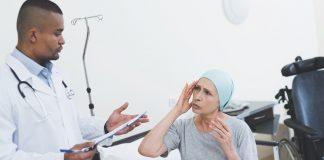 بهبود عوارض شیمی درمانی با ژل رویال