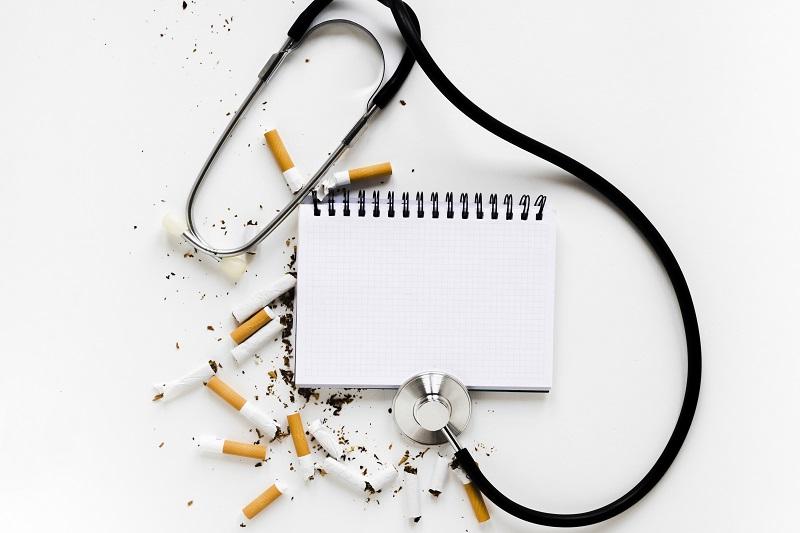 محافظت از کبد افراد سیگاری با ژل رویال