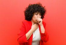 درمان التهاب ریه با بره موم