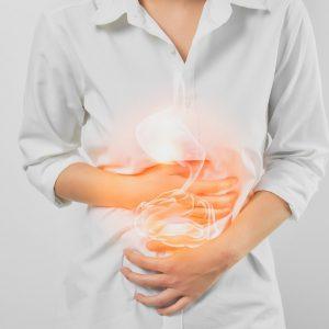 درمان اختلالات معده با بره موم