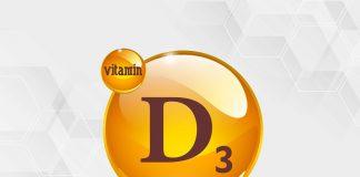 ویتامین D۳