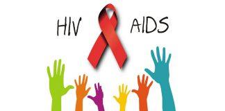 تاثیر بره موم در بیماران مبتلا به ایدز