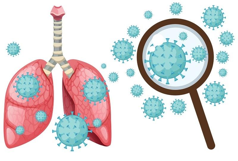 نکات بهداشتی جهت پیشگیری از ابتلای بیماران قلبی و عروقی