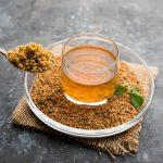درمان زخم های سرطانی با عسل