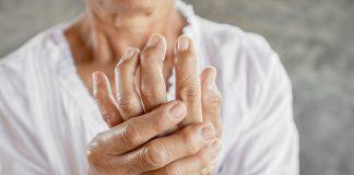 درمان نقرس با عسل