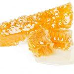 درمان یرقان با عسل