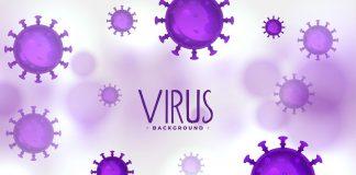 ویروس کورونا