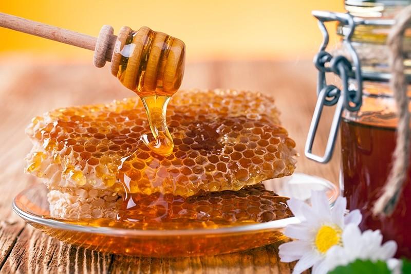 مزایا و معایب تولید عسل شان