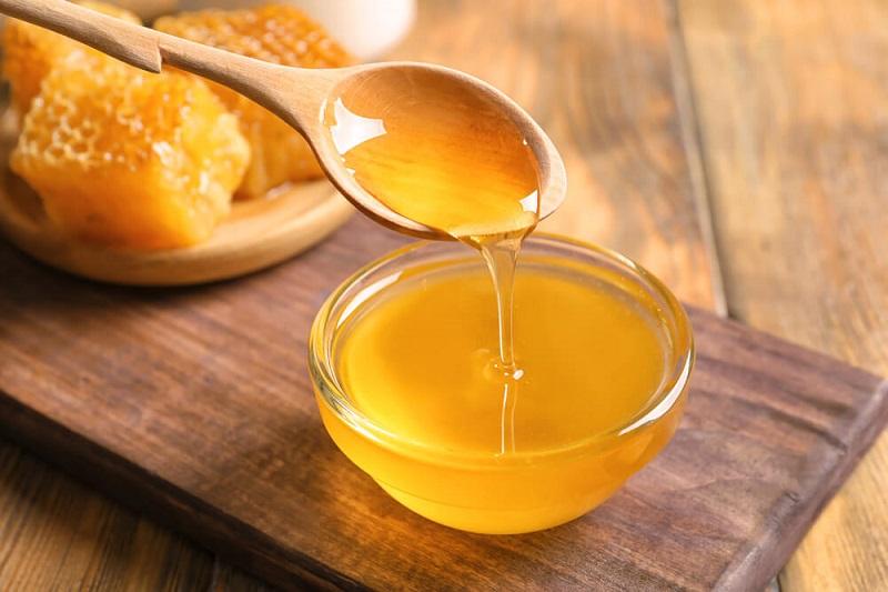 عسل های طبی