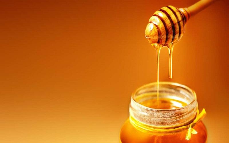 تقسیم بندی تجارتی عسل - عسل لاواند( Lavande)