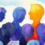 رادی استزیا درمانی
