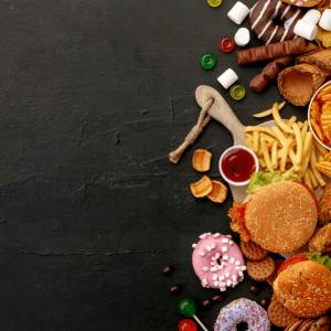 سردرد ناشی از تغذیه نادرست