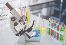 ترکیبات شیمیایی مصنوعی