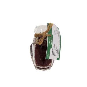 زعفران ارگانیک بیونیک 1 گرمی