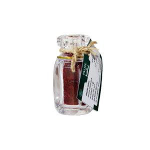 زعفران ارگانیک بیونیک 2 گرمی