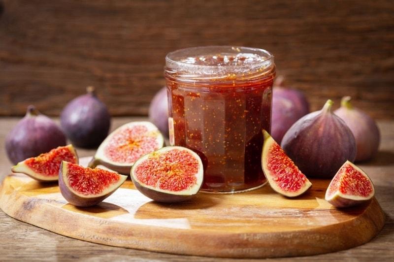 داروهای مهم در طب سنتی : عسل انجیر