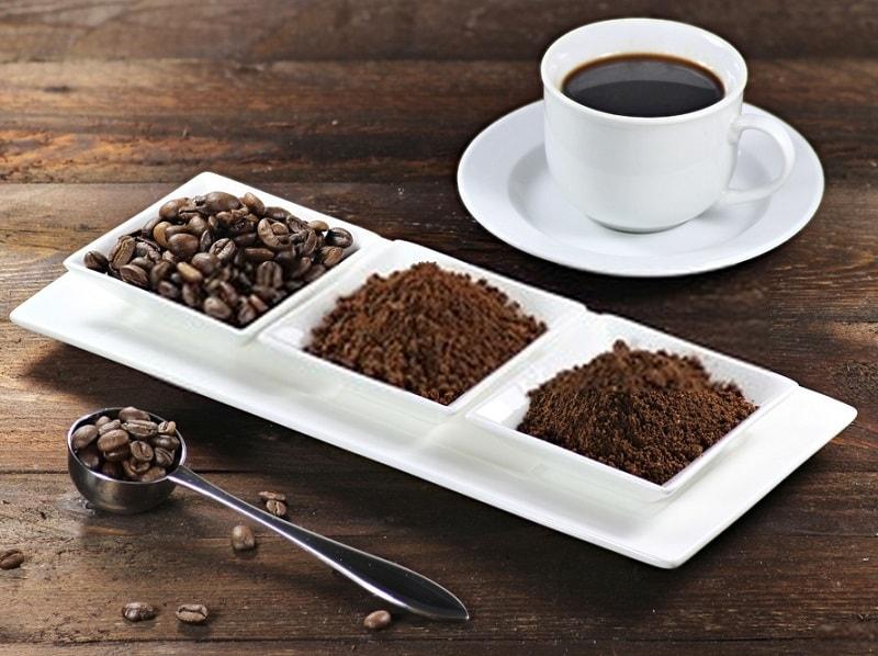پرهیز از مصرف قهوه در مادرانی که فرزند خود را شیر می دهند