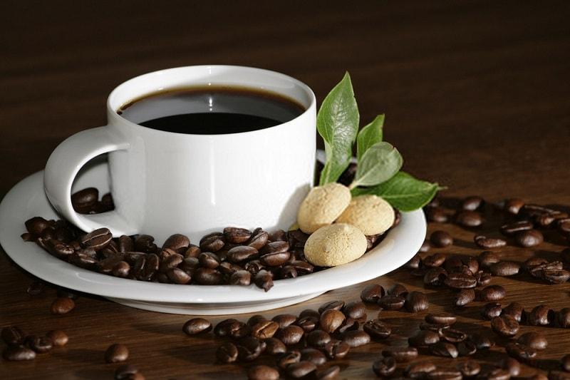 صور دارویی قهوه
