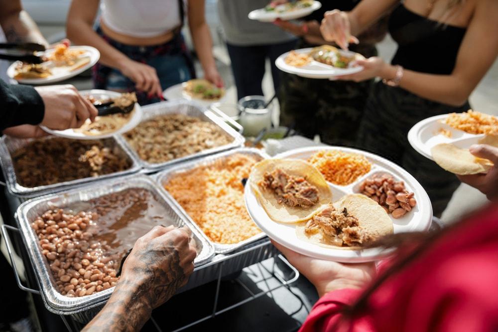 خواص غذا ها و دارو ها - برخی خواص برنج