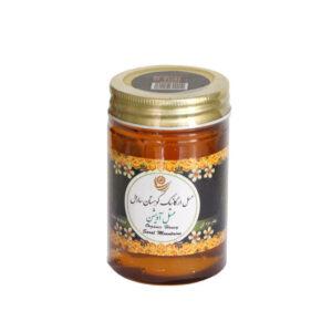 عسل آویشن ارگانیک 450 گرمی سارال