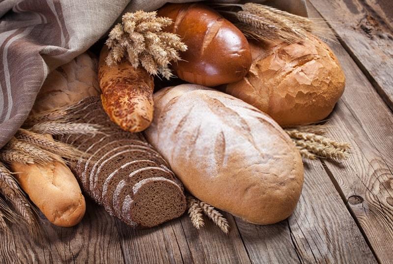 نان ارگانیک