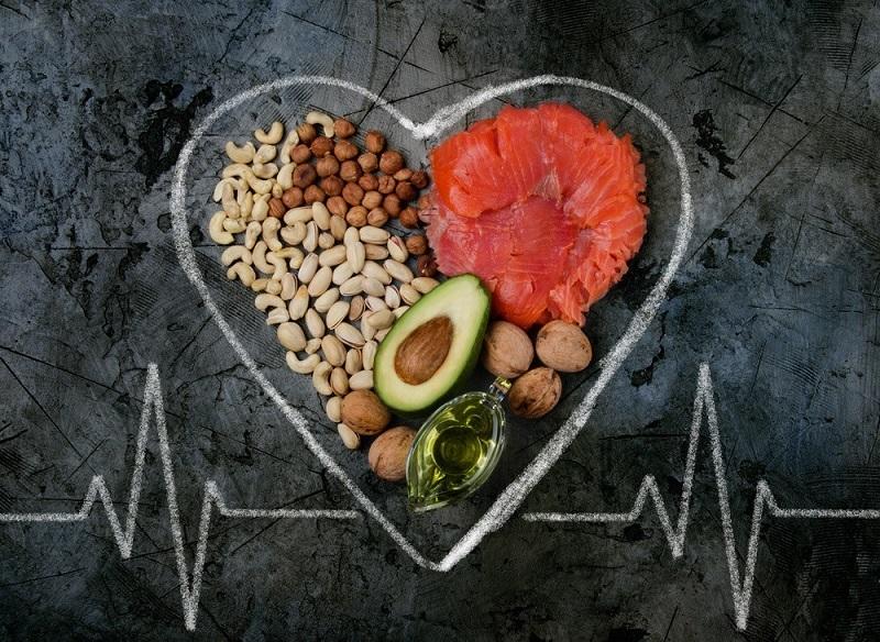 روش زندگی سالم و تندرست