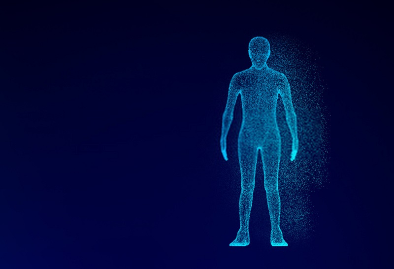 بیولوژی بدن ما هنوز فرقی با بیولوژی بدن انسان اولیه فرقی ندارد