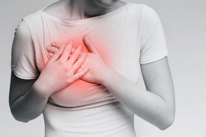 نکات مهم در سلامت و بهداشت پستانها