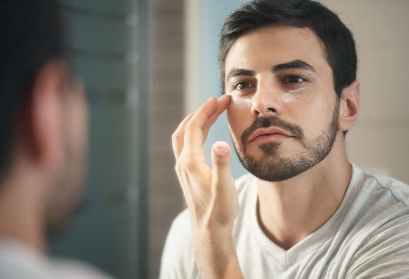 تعریف پوست و اهمیت بهداشت پوست