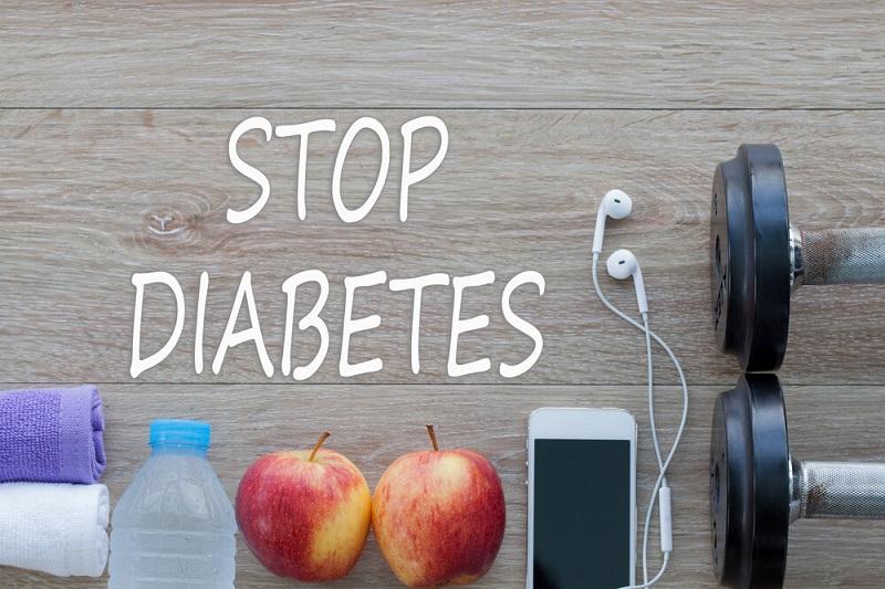 هشدار های چاقی و بیولوژی بدن