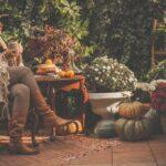 تاریخچه درمانی گیاهان